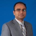 Dr. Snehalkumar Baldevbhai Patel, MD
