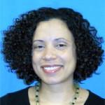 Dr. Jessica Jeanine Kenerson, MD
