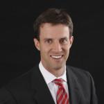 Dr. Andrew Jack Petrella, MD
