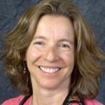 Carol Siegel Friefeld