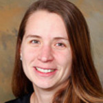 Dr. Marla Beth Ferschl, MD
