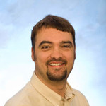 Dr. Jason Gary Tronetti, DO