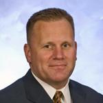 Dr. Bradley F Giannotti, MD