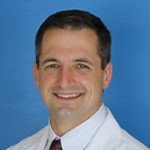 Dr. Jared Alexander Toman, MD