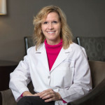 Dr. Allison Leigh Cashman, MD