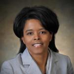 Dr. Demetrice Lamotte Hill, MD