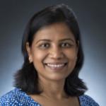 Dr. Bhagyalakshmi V Arvapalli, MD