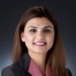 Dr. Erum Naqvi, MD