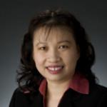 Dr. Nhi Lan Pham, MD