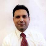 Dr. Omer Mansoor, MD