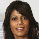 Dr. Ayesha Khalid Hasan, MD