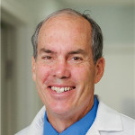 Dr. Larry Don Gee, MD