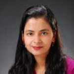 Dr. Shazia Faiz, MD