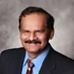 Dr. Rajagopala Rao Tripuraneni, MD