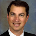 Dr. Leland Harold Rosenblum, MD