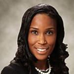Dr. Eleisha Danielle Flanagan, MD