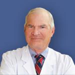 Dr. George Walter Mcreynolds, MD