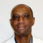 Dr. Adebambo Oladele Ojuri, MD