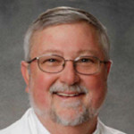 Dr. Stephen Paul Crossland, MD
