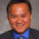 Dr. Arnel Hernandez Panelo, MD