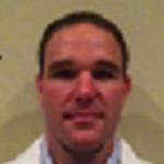 Dr. Ryan Patrick Stanger, MD