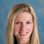 Dr. Ann Therese Vorhaben, MD