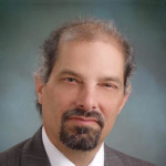Dr. Paul Norman Weiss, MD