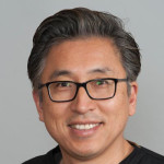 Dr. Charles J Park, MD