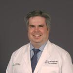 Dr. Jeffrey Michael Dendy, MD