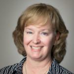 Dr. Sharon Jane Lee, MD
