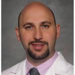 Dr. Murad Adnan Aburajab, MD