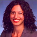 Dr. Joanne Lynn Bernstein, MD