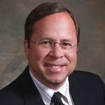 Dr. Robert B Poliner, MD