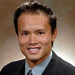 Dr. Van Tu Nguyen, MD