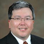 Dr. Frank Kue-Yung Hsu, MD