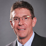 Dr. Thomas Edward Costello, MD