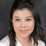 Christina Tsao