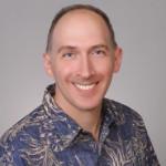 Dr. Jordan Eliot Pinsker, MD