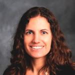 Dr. Theresa C Maatman, MD