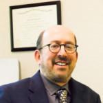 Dr. Bruce Leland Roth, DO