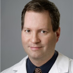 Dr. Allan David Kessel, MD