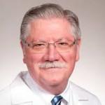 Dr. Joseph M Kaczmarczyk, DO