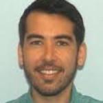 Dr. Jason A Kirkbride, MD