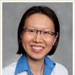Dr. Yaolin Sung Zhou, MD