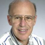 Dr. Bruce Matthew Camitta, MD