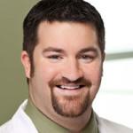 Dr. Adam Douglas Currey, MD