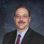 Dr. Mark L Wiesner, DO