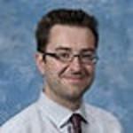 Dr. Adam R Puchalski, MD