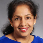 Dr. Jaya L Varadarajan, MD