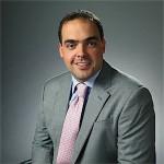 Dr. Alejandro Alberto Verdugo Hernandez, MD